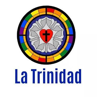 Logo La Trinidad.jpeg
