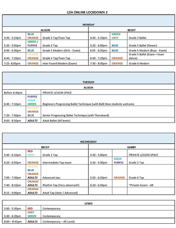 Screenshot 2020-11-03 at 13.11.00.png