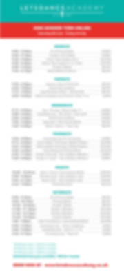 JUNE LDA Timetable-01.png