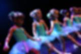 Lets Dance Academy - Dance School in St.Albans