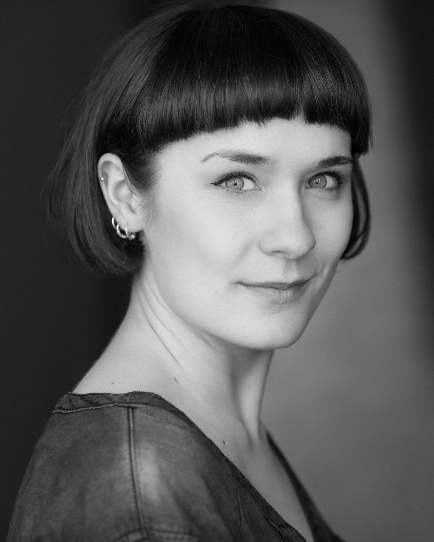 Alice Cornwell