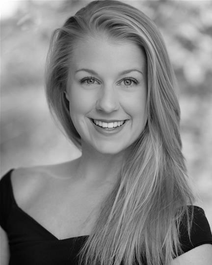 Stephanie McMillin