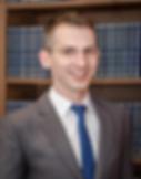 Rechtsanwalt Sebastian Müller.PNG
