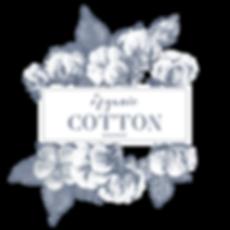 cotton new emblems4 copy.png