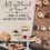Thumbnail: COMMERCIAL LICENSE Donut Bar Digital Graphic