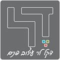 dekel_logo_web_big.png