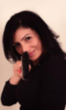 דקל לוי עיצוב פנים