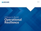 4 Steps to Build Operational Resilience Image.JPG