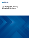 Archer-Key-Principals-in-Building-Operat