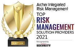 Archer Integrated Risk Management logo10241024_1.jpg