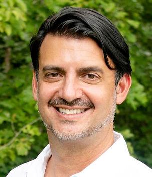 Bill Diaz