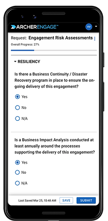 Mobile-Engage-Assessment.png