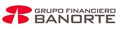 Banorte Bank logo.png