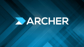 Ringing in Archer's Next Chapter with a New Identity