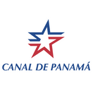 canal panama.png