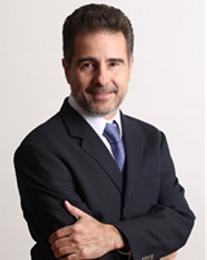 Raul Enriquez.png