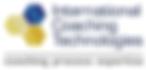 logo ICT_edited.png
