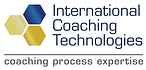 logo ICT_edited.png