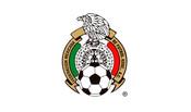 federacion_mexicana_de_futbol_original.j