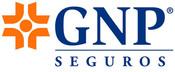 gnp-seguros.jpg