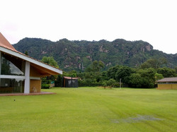 Villa María Inmaculada