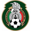 federacion_mexicana_de_futbol_original.p