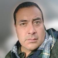 alejandro_hdez-removebg-preview.png