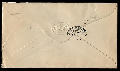 Envelope 2.png