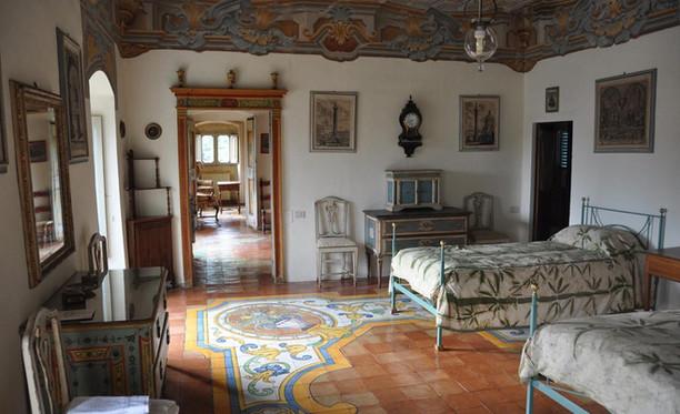 villa-aureli-camera-doppia-1024x623.jpg