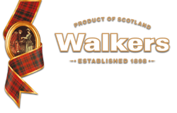 logo-walkers.png