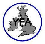 YFA Logo new.jpg