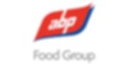 abp-logo-w700h392.png