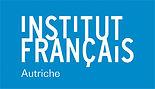 Institut FR.jpg
