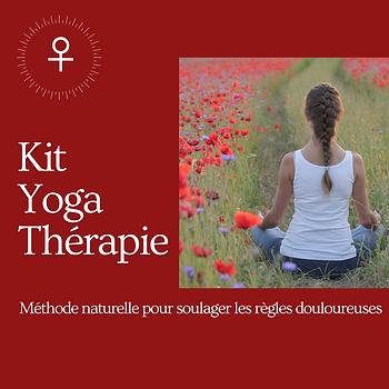 Yoga Thérapie.png