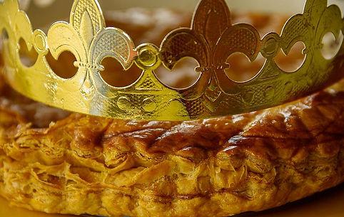 galette-des-rois-1119699__480.jpg