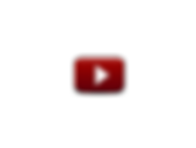 play-button-red.png