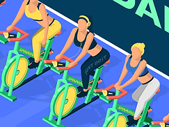 gym_spin_class_dan_kindley_dribbble_1.1.
