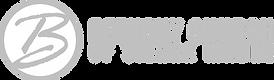 Logo_font_desaturated.png