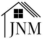 JNM Realty Group Logo