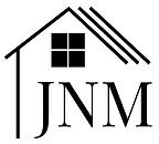 JNM Logo.png
