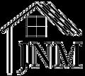 Transparent JNM Logo.png