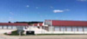 ozarkmountaincrossroads-ministorage-120140704-17595-lmm5al_540x245.jpg