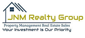 JNM Realty Group, LLC