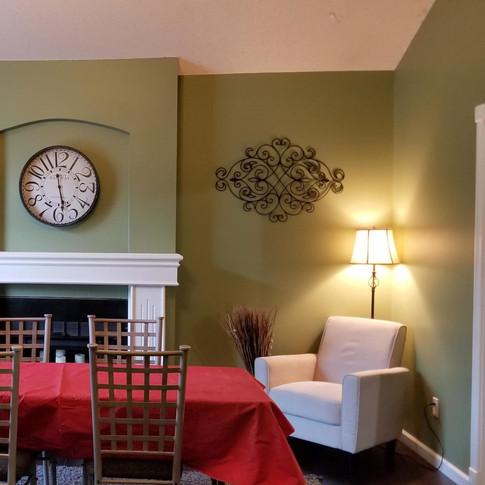 livingroom dining.jpg