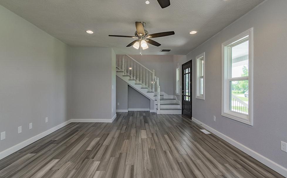 Real Estate | JNM Realty Group, LLC | Real Estate | Property