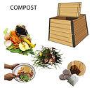 Compost-1024x966.jpg