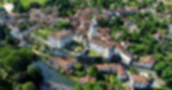 bourdeilles-guide_perigord_035_2.jpg