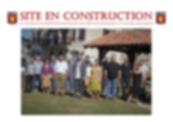 site en construction.jpg