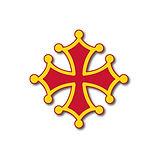 autocollant-croix-occitane-sang-et-or-7-