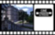 visuel-cine-passion-bourdeiles-0-generiq